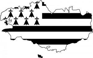 Drapeau-Carte-de-Bretagne-©-Wikimedia-Commons-User-Rimex