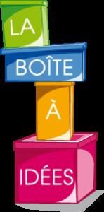 boite_idees